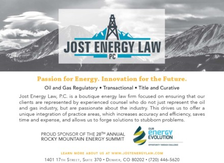 Jost Energy Law, P.C.